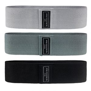 Hip Resistance Bands 3 in 1-1