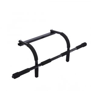 2021 Hot Sale Wall Mounted Chin Up Bar for Home Fitness Gym Pull Up Bar China Factory Wholesale