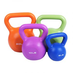 Professional Design Best Kettlebell weight for female Fitness Equipment Competition 2021 Hot Sale